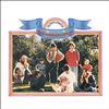 The Beach Boys - Sunflower -  200 Gram Vinyl Record