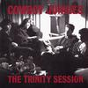 Cowboy Junkies - The Trinity Session -  180 Gram Vinyl Record