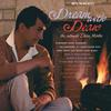 Dean Martin - Dream With Dean - The Intimate Dean Martin -  45 RPM Vinyl Record
