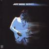 Jeff Beck - Wired -  45 RPM Vinyl Record