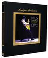 Nils Lofgren - Acoustic Live -  Vinyl Box Sets