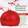 Various Artists - The Wonderful Sounds Of Christmas -  200 Gram Vinyl Record