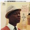 Nat 'King' Cole - The Very Thought of You -  45 RPM Vinyl Record