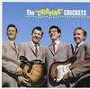 The Crickets/Buddy Holly - The Chirping Crickets -  200 Gram Vinyl Record