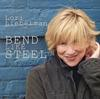 Lori Lieberman - Bend Like Steel -  200 Gram Vinyl Record