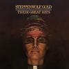 Steppenwolf - Steppenwolf Gold: Their Great Hits -  45 RPM Vinyl Record