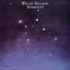 Willie Nelson - Stardust -  45 RPM Vinyl Record