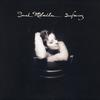 Sarah McLachlan - Surfacing -  45 RPM Vinyl Record