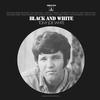 Tony Joe White - Black And White -  200 Gram Vinyl Record