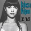 Rebecca Pidgeon - The Raven -  45 RPM Vinyl Record