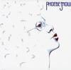 Phoebe Snow - Phoebe Snow -  45 RPM Vinyl Record