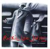 Rickie Lee Jones - Traffic From Paradise -  200 Gram Vinyl Record