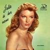 Julie London - Julie Is Her Name -  45 RPM Vinyl Record