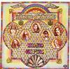 Lynyrd Skynyrd - Second Helping -  200 Gram Vinyl Record