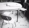 Rickie Lee Jones - It's Like This -  200 Gram Vinyl Record