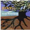 Jimmy Witherspoon & Ben Webster - Roots -  200 Gram Vinyl Record