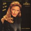 Julie London - Julie Is Her Name Vol. 2 -  45 RPM Vinyl Record