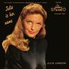 Julie London - Julie Is Her Name Vol. 2 -  45 RPM Vinyl Record