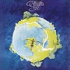 Yes - Fragile -  200 Gram Vinyl Record