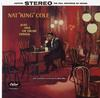 Nat 'King' Cole - Just One of Those Things -  45 RPM Vinyl Record