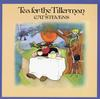 Cat Stevens - Tea For The Tillerman -  200 Gram Vinyl Record