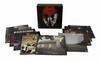 Eminem - The Vinyl LPs -  Vinyl Box Sets
