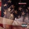 Eminem - Revival -  Vinyl Record