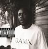 Kendrick Lamar - Damn. -  Vinyl Record
