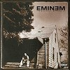 Eminem - The Marshall Mathers LP -  180 Gram Vinyl Record