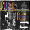 Sufjan Stevens - The Decalogue -  140 / 150 Gram Vinyl Record