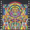 Sufjan Stevens - The Ascension -  Vinyl Record