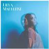 Lily & Madeleine - Lily & Madeleine -  Vinyl Record