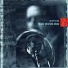 Conrad Herwig - Latin Side of John Coltrane  -  Vinyl LP with Damaged Cover
