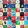 The Chemical Brothers - Brotherhood -  180 Gram Vinyl Record