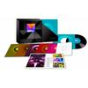 Brian Eno - Music For Installations -  Vinyl Box Sets