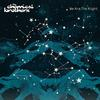 The Chemical Brothers - We Are The Night -  180 Gram Vinyl Record