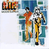 Air - Moon Safari -  Vinyl Record