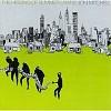 Joni Mitchell -  The Hissing of Summer Lawns -  180 Gram Vinyl Record