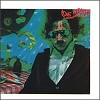 Joe Walsh - But Seriously, Folks -  Vinyl Record