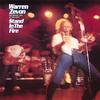 Warren Zevon - Stand In The Fire -  180 Gram Vinyl Record