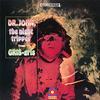 Dr. John - Gris-Gris -  180 Gram Vinyl Record