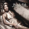 Natalie Cole - Still Unforgettable -  180 Gram Vinyl Record