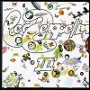 Led Zeppelin - Led Zeppelin III -  200 Gram Vinyl Record