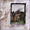 Led Zeppelin - Led Zeppelin IV -  200 Gram Vinyl Record