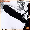 Led Zeppelin - Led Zeppelin I -  200 Gram Vinyl Record