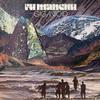 Fu Manchu - Gigantoid -  Vinyl Record
