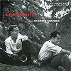 Lee Konitz - With Warne Marsh -  180 Gram Vinyl Record