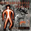 Charles Mingus - Pithecanthropus Erectus -  180 Gram Vinyl Record