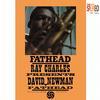 David Newman - Ray Charles Presents David