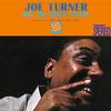 Joe Turner - Big Joe Rides Again -  180 Gram Vinyl Record